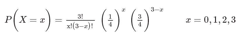 mod8-binomform1