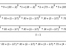 Did I Get This – Standard Deviation of a Discrete Random Variable